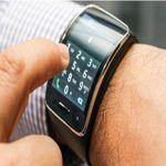 smartwatch barato y de calidad