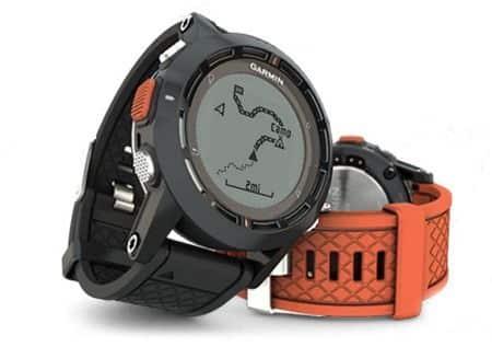 c669a9f92b3d Los mejores smartwatch deportivos. Actualizado a Junio 2019
