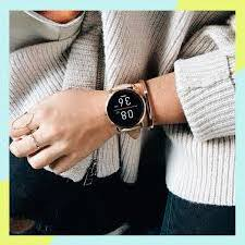 smartwatches para mujer