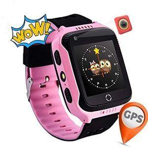 smartwatch Ming