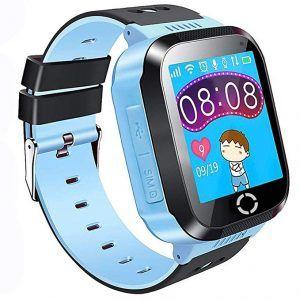 smartwatch para niños UKXHY