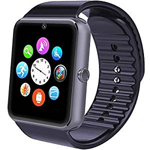 Willful el smartwatch barato