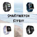Smartwatches 1