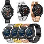 Relojes inteligentes Huawei