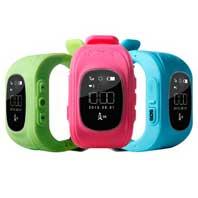 Smartwatch Q50 para niños