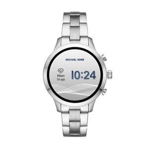 Relojes inteligentes Michael Kors 5