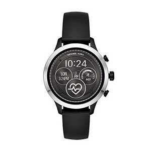 Relojes inteligentes Michael Kors 7