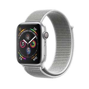 apple watch series 4 correa Loop nacar