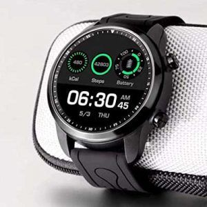 smartwatch KC03