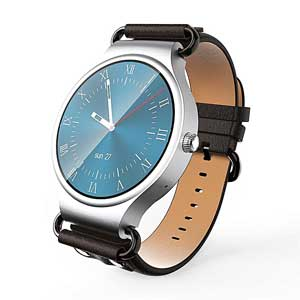Smartwatch kingwear 1