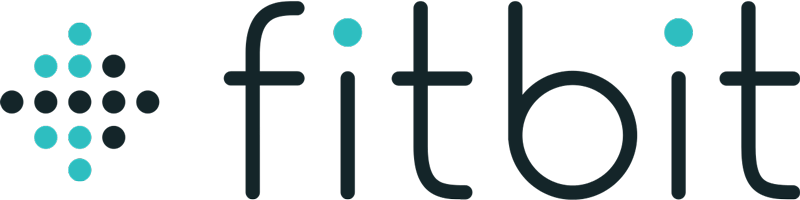 relojes inteligentes Fitbit