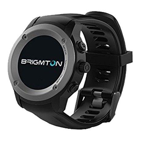 Smartwatch Brigmton