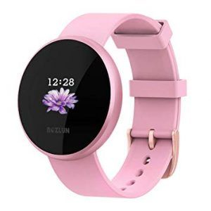 smartwatch BOZLUN